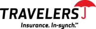 Travelers Insurance Payment